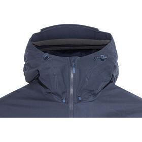 Haglöfs Trail Jacket Herr tarn blue